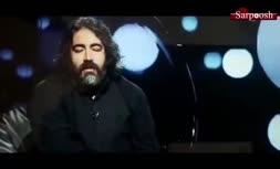 فیلم/ ماجرای عجیب اسپرسوی حلال در تلویزیون!