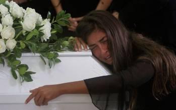 تصاویر روز نوزدهم مرداد 99,عکس های دیدنی 19 مرداد 99,تصاویر روز 9 آگوست 2020