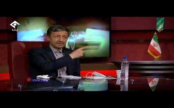 فتاح: زمینی که آقای حداد عادل در منطقه فرشته برای مدرسه گرفته اند اجاره اش به روز نیست!