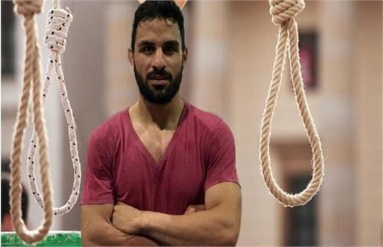 اعدام نوید افکاری,اخبار سیاسی,خبرهای سیاسی,اخبار سیاسی ایران