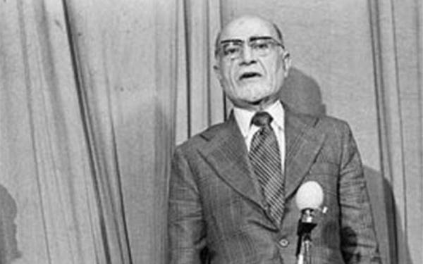سانسور بازرگان,اخبار سیاسی,خبرهای سیاسی,اخبار سیاسی ایران
