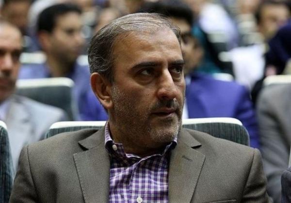 افشین حبیب زاده,اخبار اجتماعی,خبرهای اجتماعی,شهر و روستا