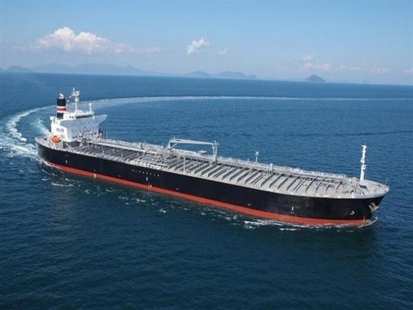 افزایش وابستگی ونزوئلا به ایران/ صادرات نفت ایران به ونزوئلا برای اولین بار !