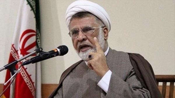 حجت الاسلام فاضل میبدی,اخبار سیاسی,خبرهای سیاسی,اخبار سیاسی ایران