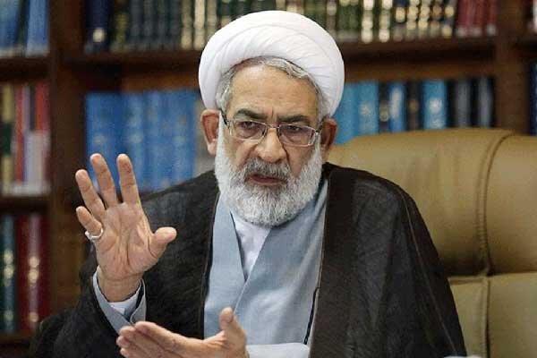 درخواست دادستان کل کشور از روحانی؛ ممنوعیت عزاداری ماه محرم در مساجد و تکایا رفع شود