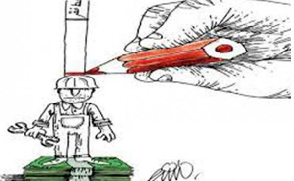 کرونا چند ایرانی را فقیر کرده است؟/ افزایش خط فقر در ایران با شیوع کرونا!