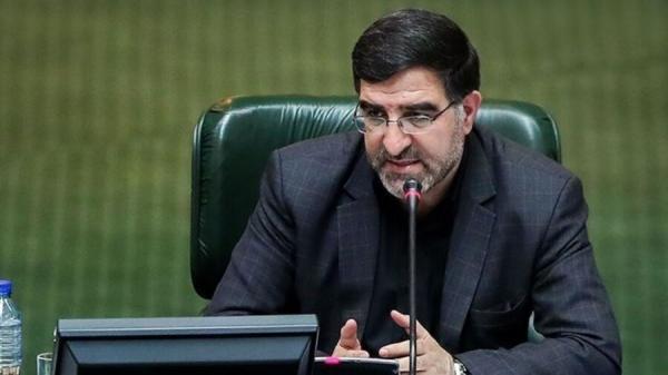 احمد امیرآبادی فراهانی: فروش نفت نزدیک به صفر شده است/ با مشکل تامین منابع مواجه هستیم!