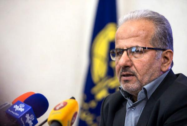 سیف الله ابوترابی,اخبار اجتماعی,خبرهای اجتماعی,خانواده و جوانان