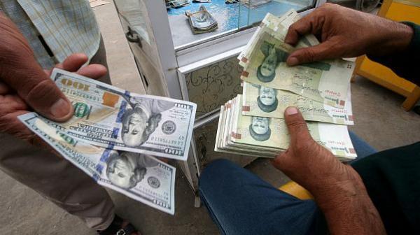 اوضاع اقتصادی ایران,اخبار اقتصادی,خبرهای اقتصادی,اقتصاد کلان