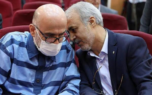 اعتراض به حکم طبری,اخبار سیاسی,خبرهای سیاسی,اخبار سیاسی ایران