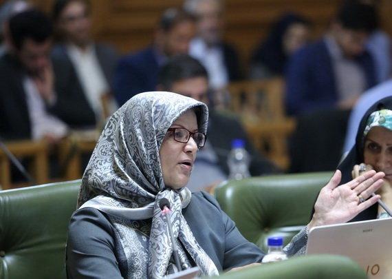 عضو شورای شهر تهران,اخبار سیاسی,خبرهای سیاسی,اخبار سیاسی ایران