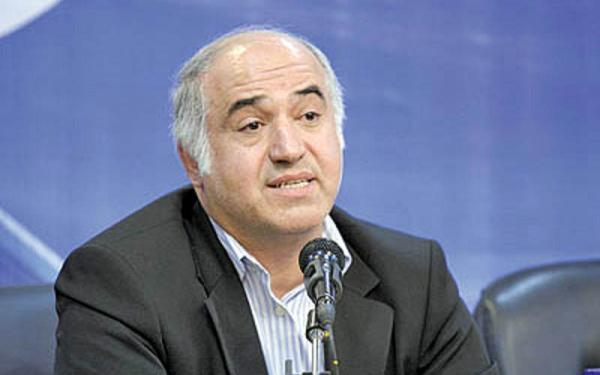 بهاءالدین حسینی هاشمی,اخبار اقتصادی,خبرهای اقتصادی,اقتصاد کلان