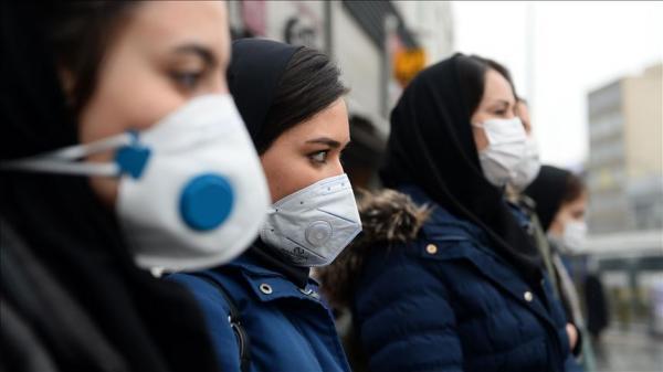 موج سوم کرونا در تهران,اخبار پزشکی,خبرهای پزشکی,بهداشت