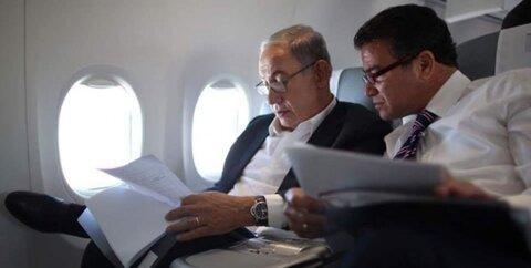 رئیس موساد,اخبار سیاسی,خبرهای سیاسی,خاورمیانه