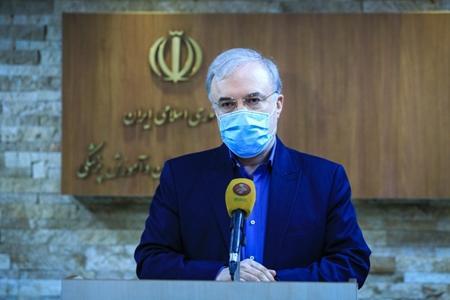 حجت الاسلام حسن روحانی رئیس جمهو,اخبار سیاسی,خبرهای سیاسی,دولت