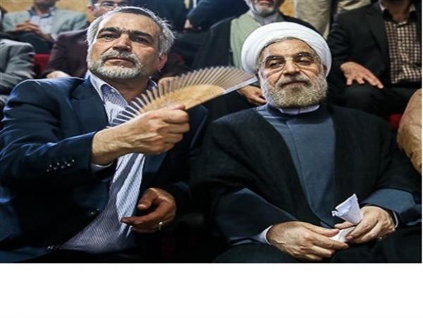 وعده های حسن روحانی,اخبار سیاسی,خبرهای سیاسی,دولت