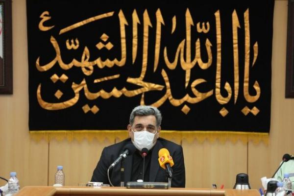 شهردار تهران,اخبار اجتماعی,خبرهای اجتماعی,شهر و روستا