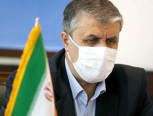 وزیر راه و شهرسازی,اخبار اقتصادی,خبرهای اقتصادی,مسکن و عمران