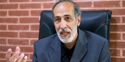 تحریم های جدید علیه ایران,اخبار سیاسی,خبرهای سیاسی,سیاست خارجی