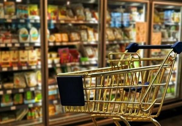 گرانی سرسام آور مواد خوراکی؛ سرانه مصرف شير كمتر شد