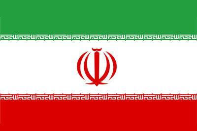 فعال شدن مکانیسم ماشه علیه ایران,اخبار سیاسی,خبرهای سیاسی,سیاست خارجی