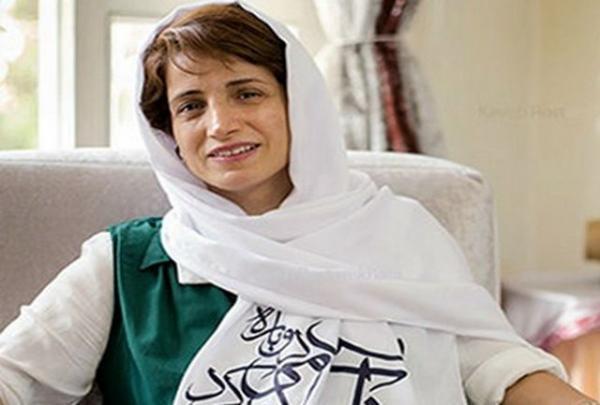 آخرین وضعیت زندانیان سیاسی در ایران,اخبار سیاسی,خبرهای سیاسی,اخبار سیاسی ایران