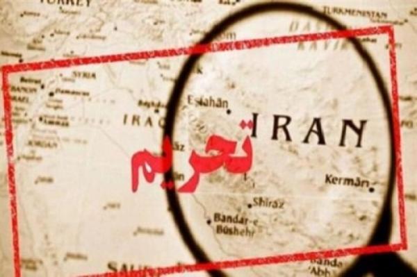 واکنشهای بینالمللی به فعال شدن مکانیسم ماشه و بازگشت تحریمهای ایران