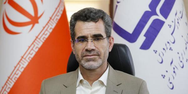 علی محبی,نهاد های آموزشی,اخبار آموزش و پرورش,خبرهای آموزش و پرورش
