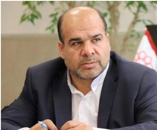 شهردار جدید شهر رودهن هم بازداشت شد/ حکمت امیری کیست؟