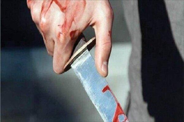 ماجرای قتل در شب عروسی,اخبار حوادث,خبرهای حوادث,جرم و جنایت