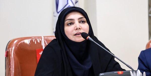 افزایش روند ابتلا به کرونا در ایران/ پاسخ وزارت بهداشت به ادعای اثرگذاری 'اکتمرا' در کاهش مرگ های کرونایی