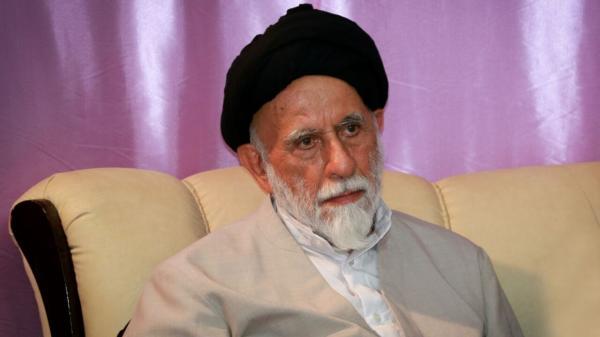 اظهارات ناصر قوامی,اخبار سیاسی,خبرهای سیاسی,اخبار سیاسی ایران