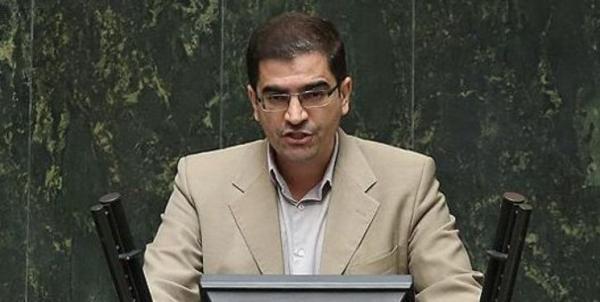 نماینده مجلس شورای اسلامی,اخبار فوتبال,خبرهای فوتبال,حواشی فوتبال