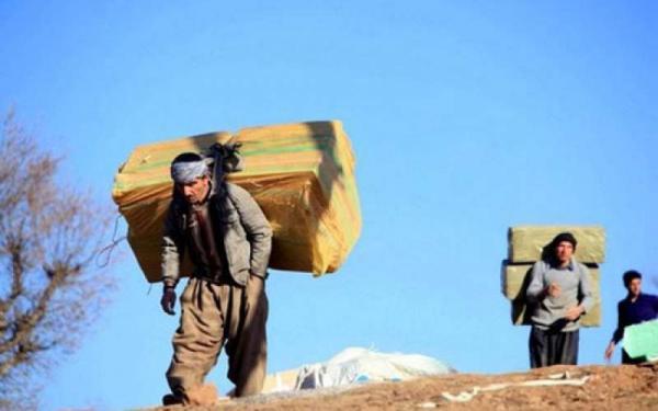 شلیک به کولبران توسط نیروهای امنیتی,اخبار سیاسی,خبرهای سیاسی,مجلس