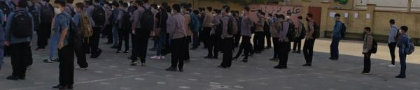 بازگشایی مدارس 99/06/15,نهاد های آموزشی,اخبار آموزش و پرورش,خبرهای آموزش و پرورش