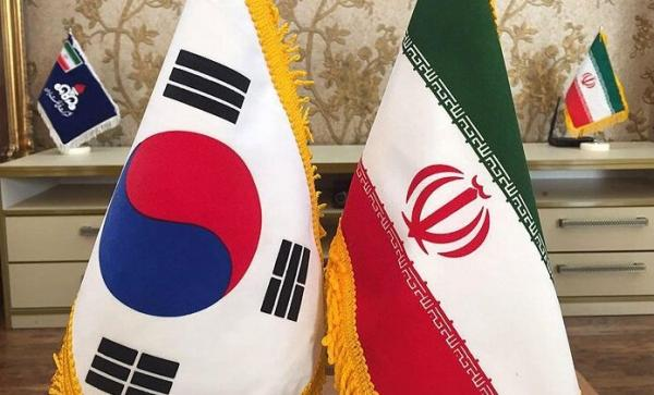 نماینده مجلس: از نفوذمان در جهان اسلام برای تحریم کره جنوبی استفاده می کنیم/ استقبال یک نماینده از شدت گرفتن تحریم ها علیه مردم!