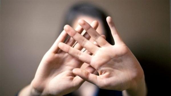 سنت «فصلیه» در اهواز,اخبار اجتماعی,خبرهای اجتماعی,آسیب های اجتماعی