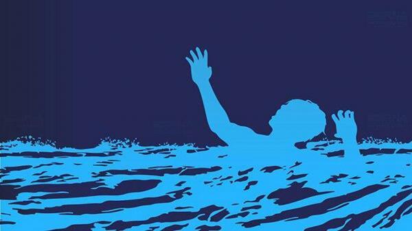 سه جوان خود را در دریای خزر غرق کردند!/ پلیس: مرگ ۳ جوان در محمودآباد به سبک بازی نهنگ آبی نبوده بلکه خفه شدند!