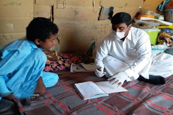 ۴۰۰ هزار دانشآموز سیستان و بلوچستان به آموزش مجازی دسترسی ندارند