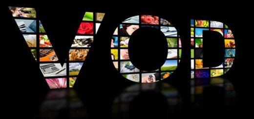 اخبار هنرمندان,اخبار فیلم و سینما,خبرهای فیلم و سینما,مدیریت فرهنگی