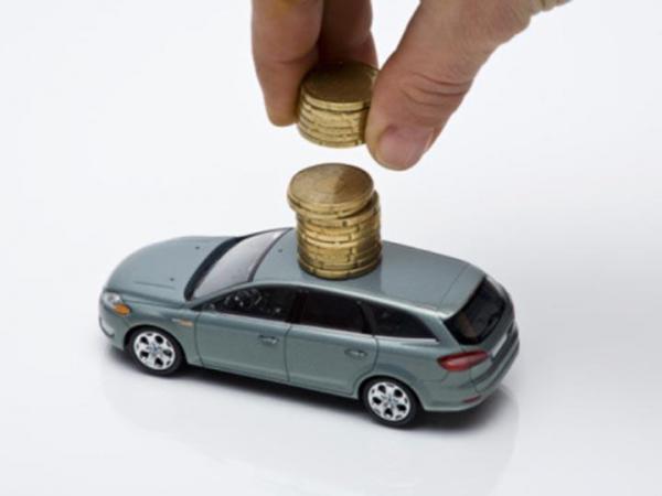 خریداران خودرو به جای پول، سکه و دلار میدهند/ روحانی به افزایش قیمت خودرو بالاخره واکنش نشان داد