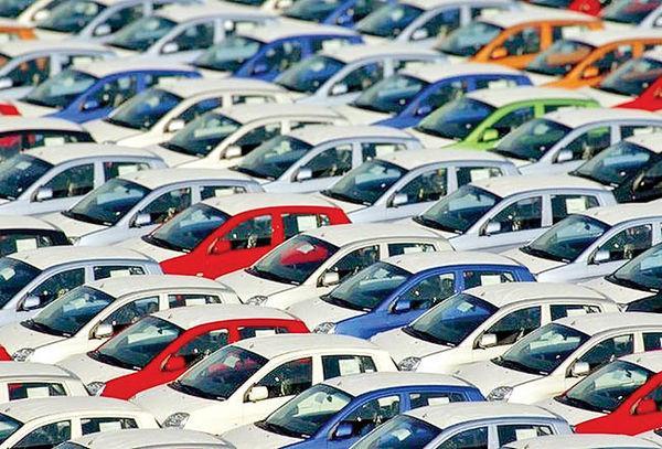 شیب تند افزایش قیمت خودرو در بازار/ رئیس انجمن صنایع همگن قطعهسازی:قیمت پراید گران نیست!!