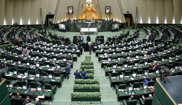 تصویب طرح ممنوعیت انتصاب مدیران دارای تابعیت مضاعف در مجلس