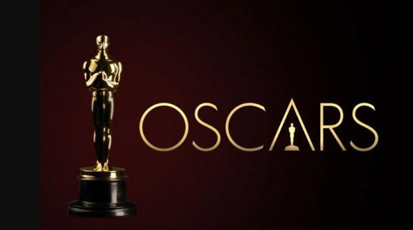 تغییر قوانین جایزه بهترین فیلم در مراسم اسکار,اخبار هنرمندان,خبرهای هنرمندان,جشنواره