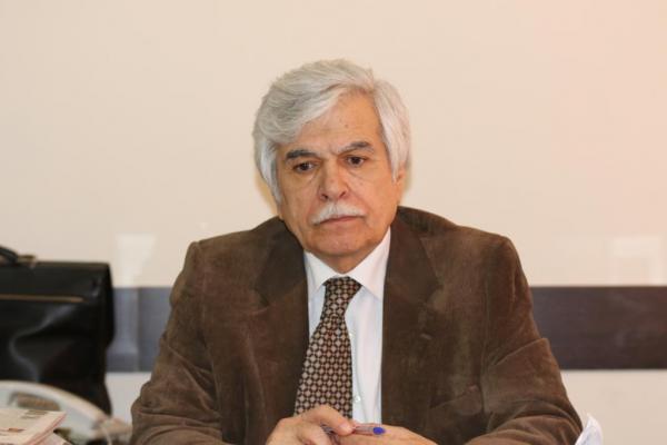 محمود جام ساز,اخبار اقتصادی,خبرهای اقتصادی,اقتصاد کلان