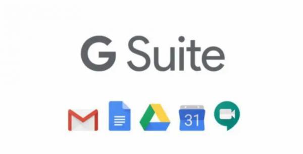 امکان ویرایش کامل فایلهای مایکروسافت در G Suite,اخبار دیجیتال,خبرهای دیجیتال,شبکه های اجتماعی و اپلیکیشن ها