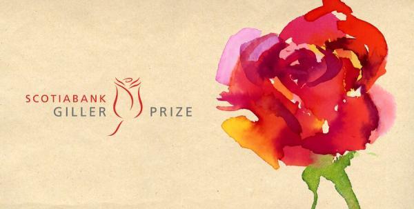 نامزدهای جایزه ادبی گیلر در سال 2020,اخبار فرهنگی,خبرهای فرهنگی,کتاب و ادبیات