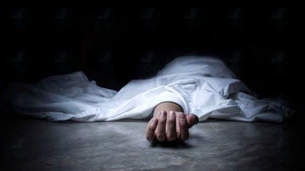 خودکشی یک دختر در رباط کریم,اخبار حوادث,خبرهای حوادث,حوادث امروز