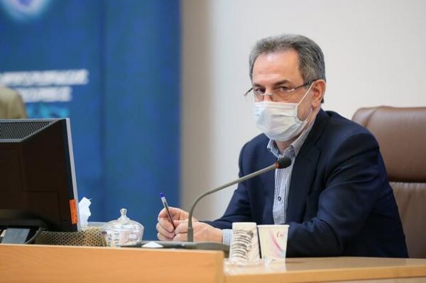 لغو دورکاری در تهران,اخبار اجتماعی,خبرهای اجتماعی,شهر و روستا