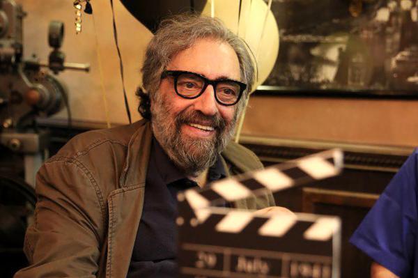 مسعود کیمیایی «خائن کشی» میسازد/ «آبادان یازده ۶۰» از ۲۶ شهریور به سینماها می آید